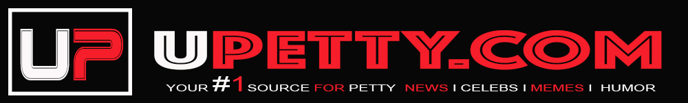 U Petty